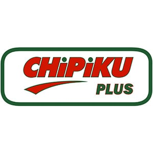 Chipuku Logo BCG