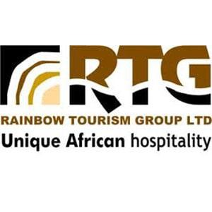 RTG Logo BCG