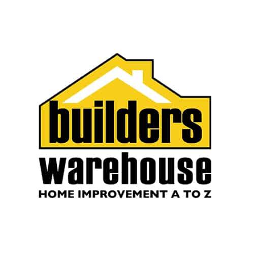 Builders-Warehouse Logo BCG