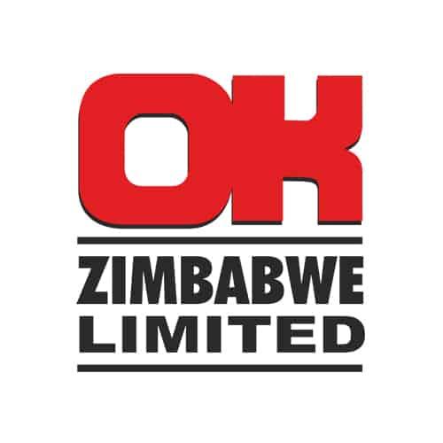 OK-Zimbabwe-Limited Logo BCG