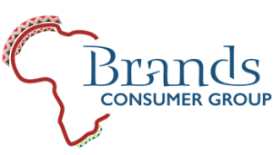 Brands Consumer Group Logo