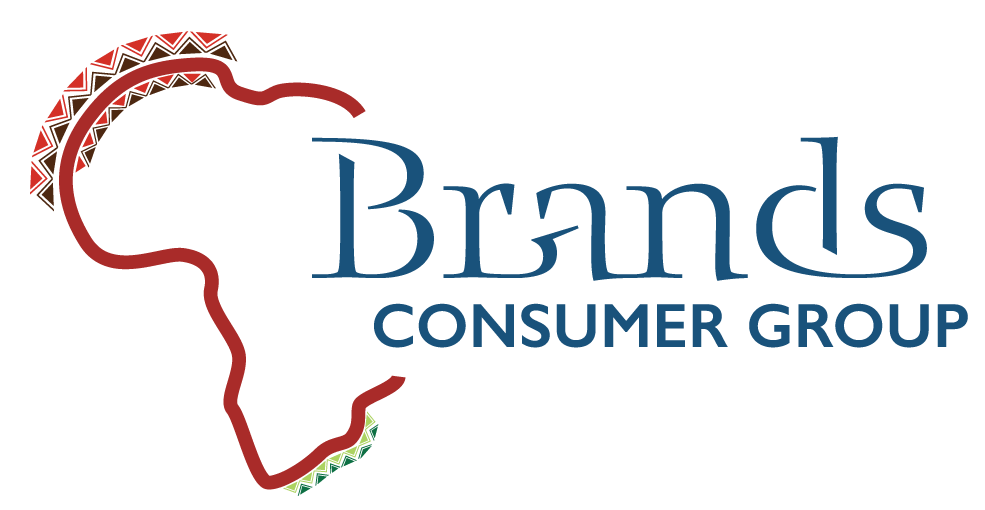 Brands Consumer Group