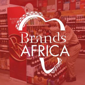 Brands Africa Preview