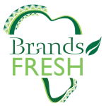 Brands Fresh Logo