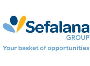 Sefalana logo
