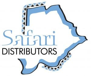 SD_logo