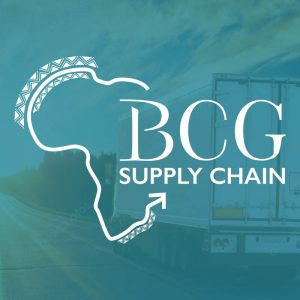 Brands Supply Chain with logo 1